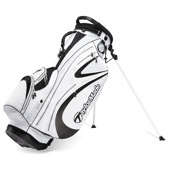 Taylormade Golf Bag >> What Taylormade Golf Bags Are The Best Sports Gear